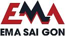 Công Ty Tổ Chức Sự Kiện EMA Sài Gòn