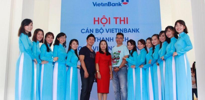 Dịch vụ tổ chức sự kiện trọn gói tại quận Tân Phú
