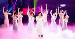 Cung Cấp Nhóm Múa Nhóm Nhảy Sự Kiện Event